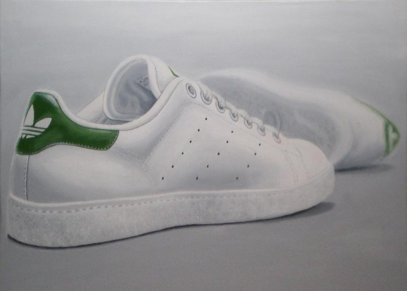 e8f2424fe80f3 Adidas Stan Smiths